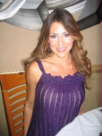 Cerina Vincent in Person.jpg