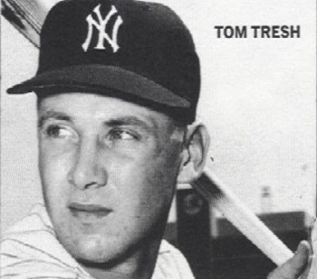 tom tresh closeup.jpg