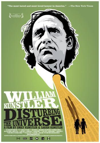 WilliamKunstlerposter.jpg