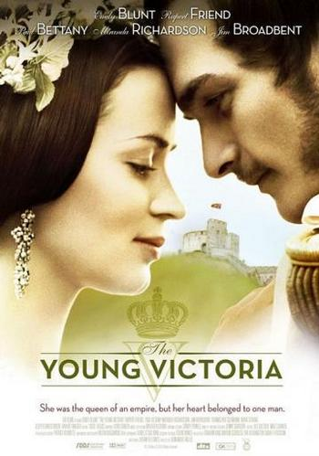 youngvictoriaposter.jpg
