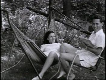 Phyllis and HaroldHAMMOCK.JPG