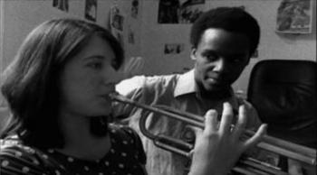 guy and madeline she with trumpet.jpg