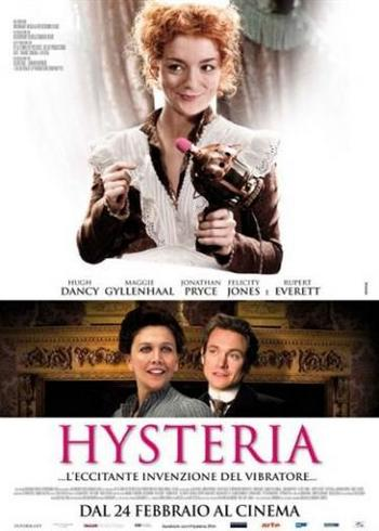hysteriaposter2.jpg